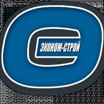 Фирма ЭКОНОМ-СТРОЙ