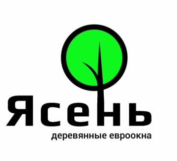 Фирма Белый Ясень, ООО
