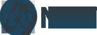 Фирма Мир Строительных Технологий Сервис