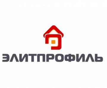 Фирма Элитпрофиль