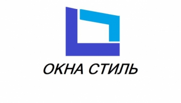 Фирма Окна Стиль