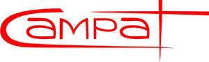 Фирма Самрат
