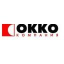 Фирма ОККО